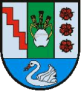 wappen roes