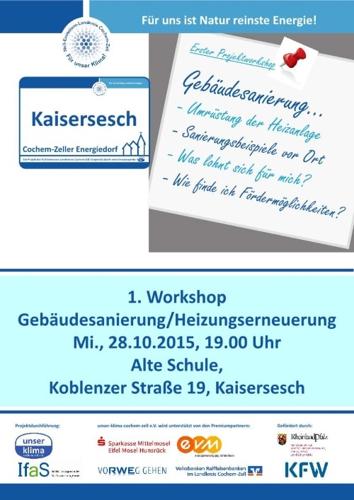 plakatworkshop