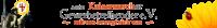 logo-arge-header