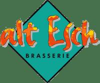 brasserie_alt_Esch_logo