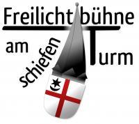 LogoFreilichtbuehne